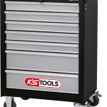 Chariot-d'outils-Basicline-KS-Tools-2